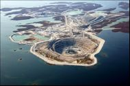 Canadian_diamond_mine