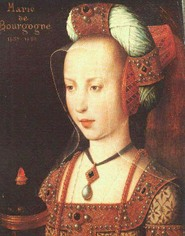 Mary_of_burgundy