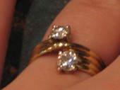 My_ring