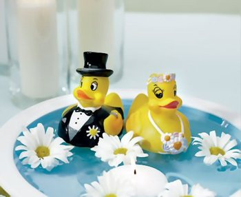 Bridegroomrubberducks_2